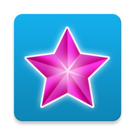 Video Star For Android Apk Download