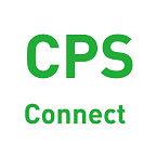 CPS connect APK