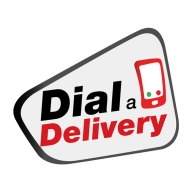 Dial a Delivery APK