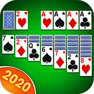 My Daily Solitaire - Live Weather Free Horoscopes APK