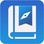 Bible-Discovery APK