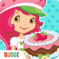 Bake Shop APK