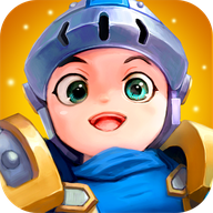 Summoners And Puzzles APK