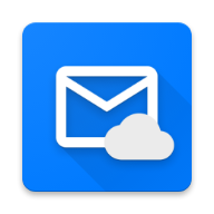 Sync for iCloud Mail APK