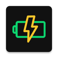 Grin Chargers APK