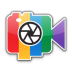 V2Art: video effects and filters APK