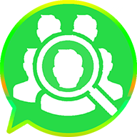 search tools Friends APK