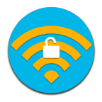Password Wifi APK