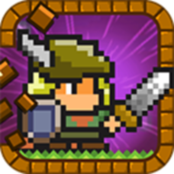 Buff Knight! APK