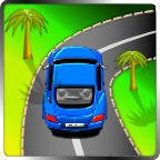 Highway Driving APK