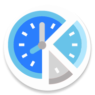 Time Management APK