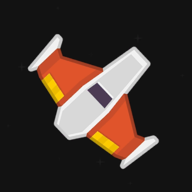 SpaceY APK