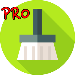 Cache Cleaner APK