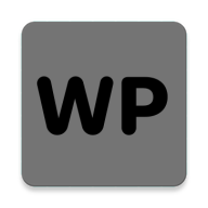 WorkoutPlanner APK