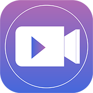 Clips Maker APK