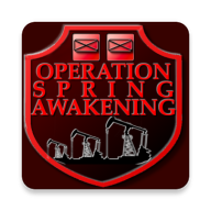Operation Spring Awakening 1945 APK
