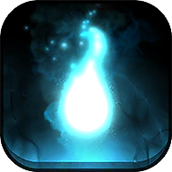 Sound of Magic APK