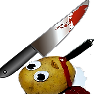 Knife Killer APK