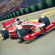 Formula Car Racing 2019 APK