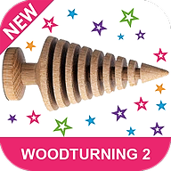 Wood Shaping APK