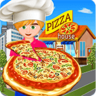 Pizza Delivery cocking APK