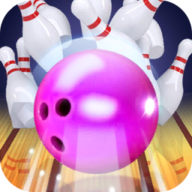 Ultimate Bowling 2019 - 3D Free Bowling Game APK