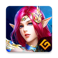 Legacy of Destiny APK