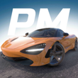 Parking Master : Multiplayer APK