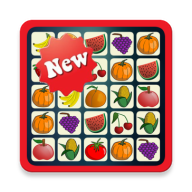 Fruit Frenzy Memory APK