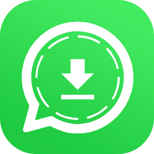 Whatsapp Status Apk 1 2 Download Free Apk From Apksum