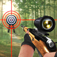 Military Shooting King APK