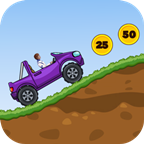 Offroad Racing APK