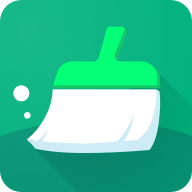 All Cleaner APK