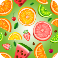 Fruit Slice-Free Juice APK