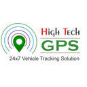 High Tech GPS APK