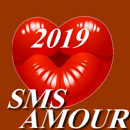 9999 Sms Amour 2019 Apk 15 Download Free Apk From Apksum