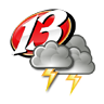 WIBW Weather APK