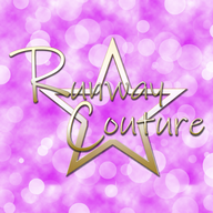 Runway Couture APK