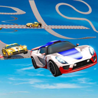 Extreme City Car Driving APK
