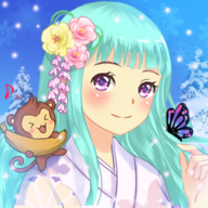 Anime Boutique APK