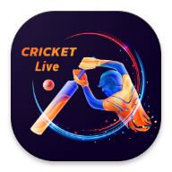 Cricket Love Guru APK