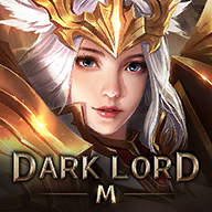 Dark Lord M APK