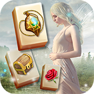 Fairy King APK