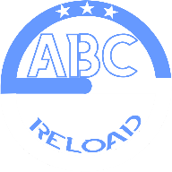 ABC RELOAD APK