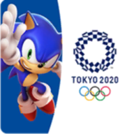 SONIC AT THE OLYMPIC GAMES APK