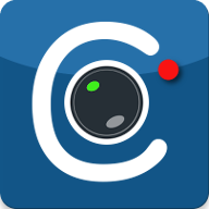CamON Live Streaming APK