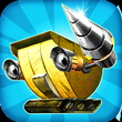 Rumble Bots APK