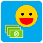 Expense Manager APK