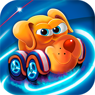 Kids Racing APK