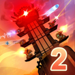 Steampunk Tower 2 APK